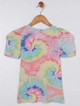 136925-blusa-juv-pequena-estrela-tie-dye-rosa-azul3