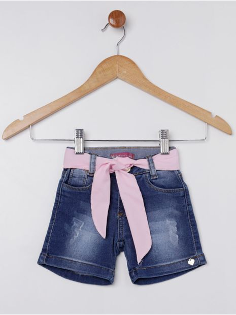 136928-short-jeans-ozne-s-c-cinto-azul2