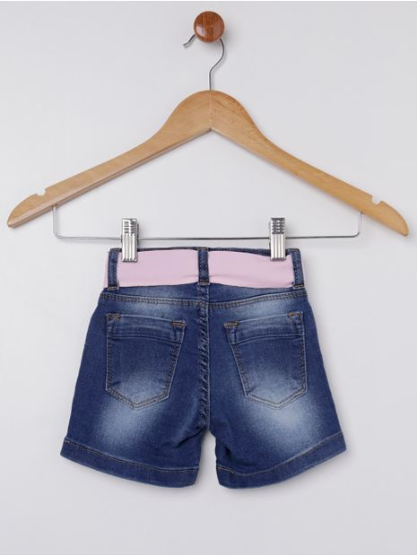 136928-short-jeans-ozne-s-c-cinto-azul3