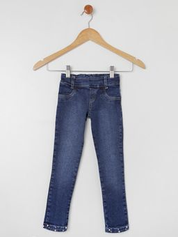 136372-calca-jeans-deby-azul