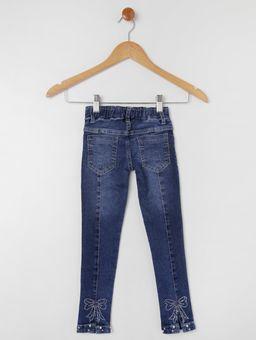 136372-calca-jeans-deby-azul1