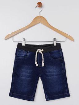 137262-bermuda-jeans-burile-azul.01