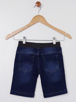 137262-bermuda-jeans-burile-azul.02