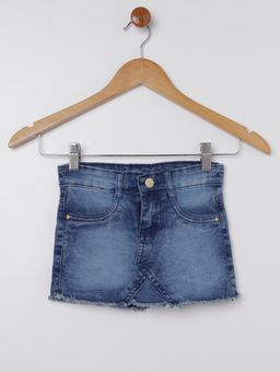 137394-short-jeans-burile-azul.01