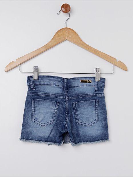 137394-short-jeans-burile-azul.02