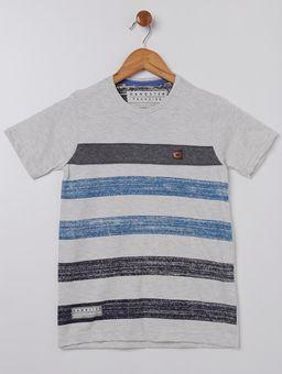 136961-camiseta-juv-gangster-c-est-mescla2