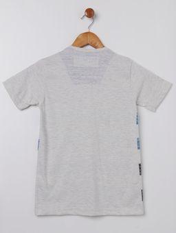 136961-camiseta-juv-gangster-c-est-mescla3