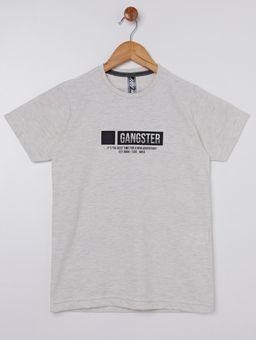 136986-camiseta-juv-gangster-est-mescla2