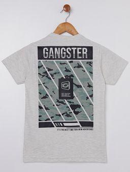 136986-camiseta-juv-gangster-est-mescla3