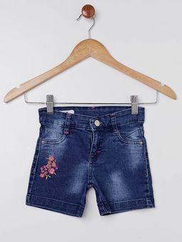 137395-bermuda-jeans-burile-azul.01