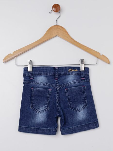 137395-bermuda-jeans-burile-azul.02