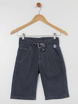 137044-bermuda-jeans-juv-gangster-azul1