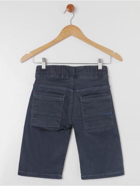 137044-bermuda-jeans-juv-gangster-azul2