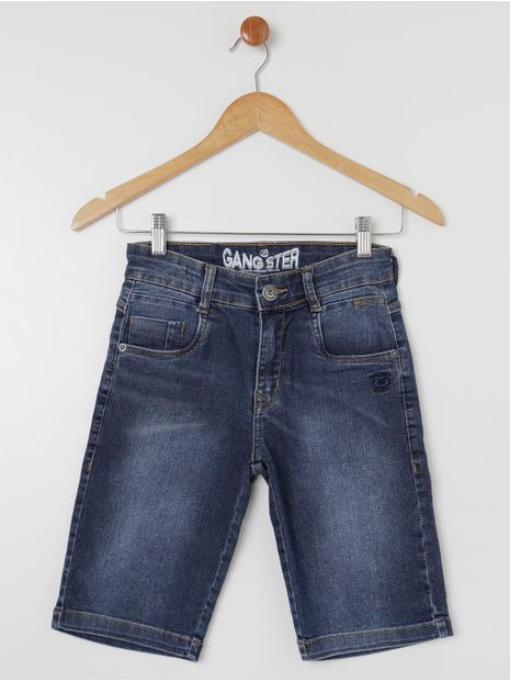 137045-bermuda-jeans-juv-gangster-azul