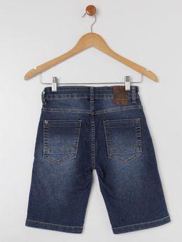 137045-bermuda-jeans-juv-gangster-azul1