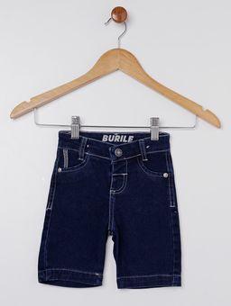 137264-bermuda-jeans-burile-azul.01