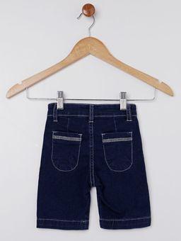 137264-bermuda-jeans-burile-azul.02