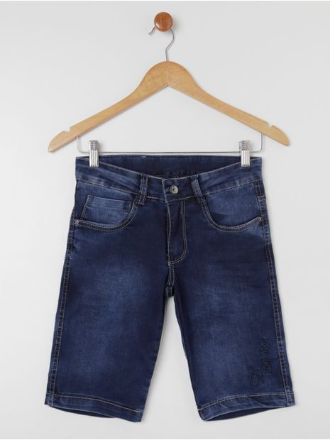 137218-bermuda-jeans-juv-frommer-azul