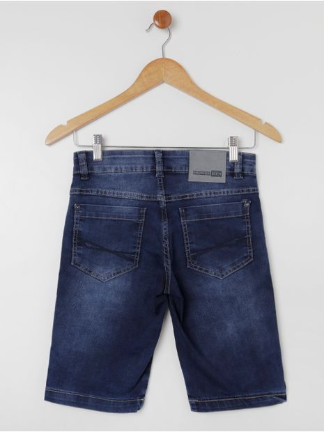 137218-bermuda-jeans-juv-frommer-azul1