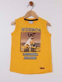 137797-camiseta-reg-angero-est-radiante.01