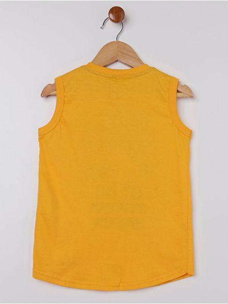 137797-camiseta-reg-angero-est-radiante.02