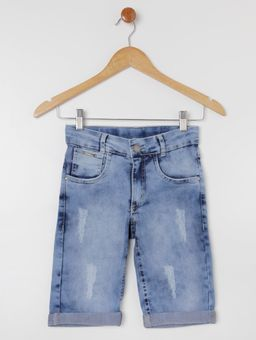 137219-bermuda-jeans-juv-frommer-azul