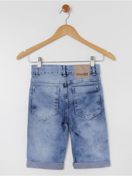137219-bermuda-jeans-juv-frommer-azul1