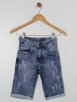 137220-bermuda-jeans-frommer-azul2