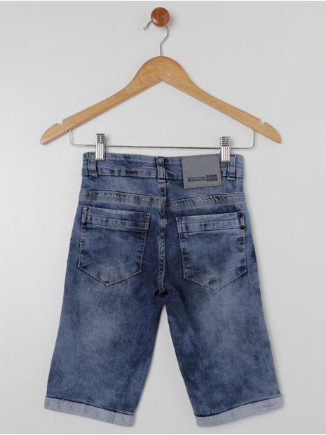 137220-bermuda-jeans-frommer-azul3
