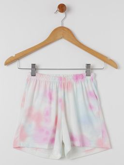 137261-pijama-juv-estrela-e-luar-est-off-white3