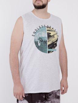 137486-camiseta-regata-fore-mescla-banana4