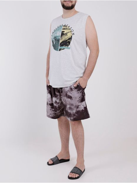 137486-camiseta-regata-fore-mescla-banana