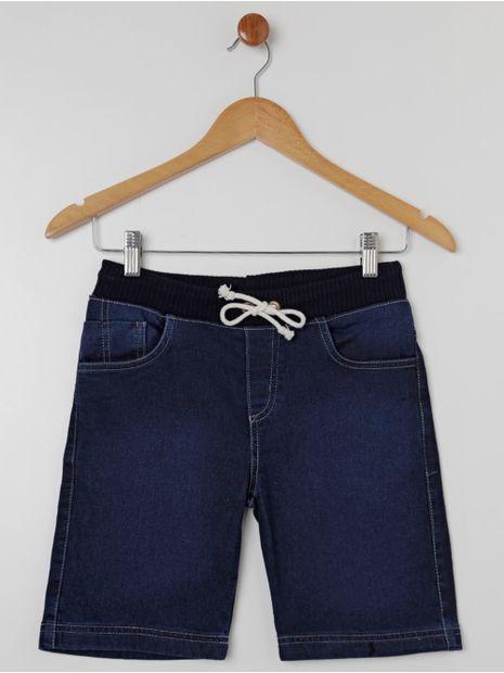 137263-bermuda-jeans-juv-burile-azul2