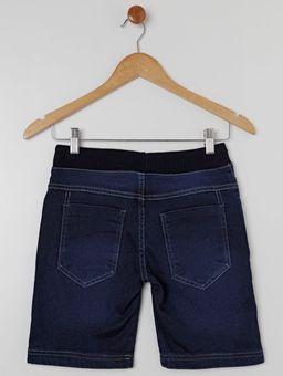 137263-bermuda-jeans-juv-burile-azul3