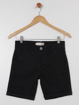 137266-bermuda-jeans-juv-burile-black2
