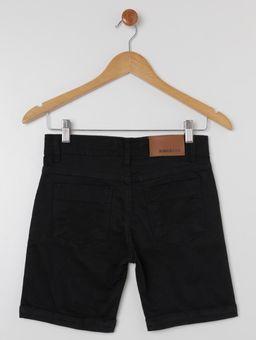 137266-bermuda-jeans-juv-burile-black3