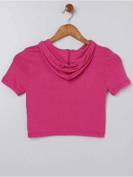 137442-blusa-juv-teen-life-c-capuz-pink3