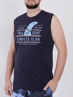 137164-camiseta-regata-full-marinho2