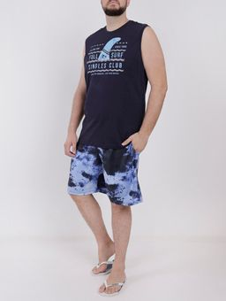 137164-camiseta-regata-full-marinho3
