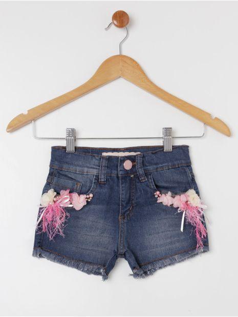137663-short-jeans-juv-vulcania-c-aplic-azul1