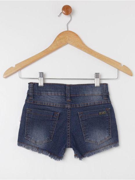137663-short-jeans-juv-vulcania-c-aplic-azul2