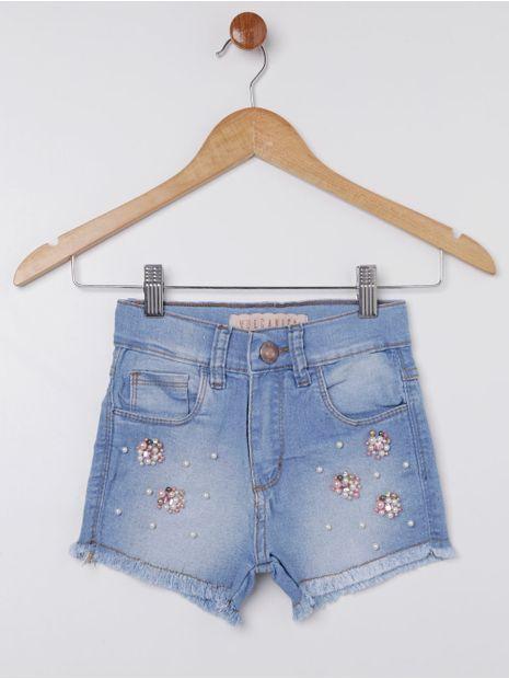 137664-short-jeans-juv-vulcanica-c-aplic-azul.01