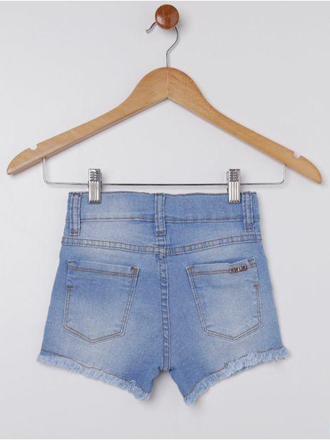 137664-short-jeans-juv-vulcanica-c-aplic-azul.02