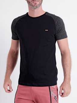 138247-camiseta-mc-adulto-g-91-preto4