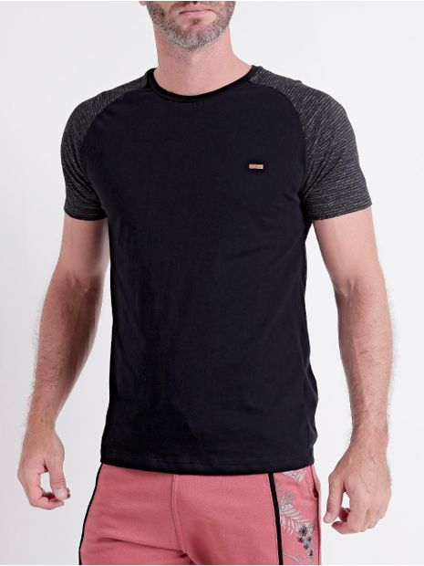 138247-camiseta-mc-adulto-g-91-preto4