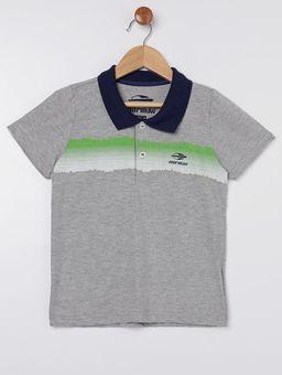 137744-camisa-polo-mormaii-est-cinza.01