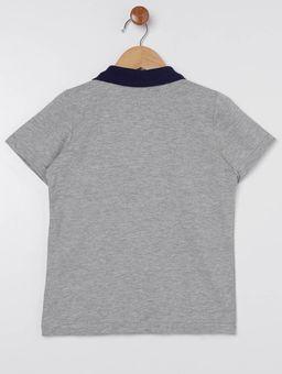 137744-camisa-polo-mormaii-est-cinza.02