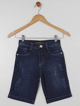 137757-bermuda-jeans-juv-tong-boy-azul2