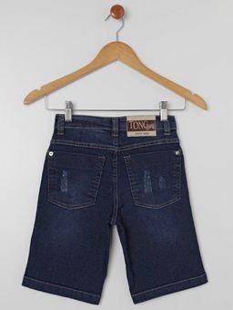 137757-bermuda-jeans-juv-tong-boy-azul3