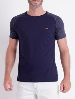 138247-camiseta-mc-adulto-marinho4